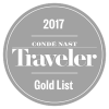 2017-conde-nast-traveler