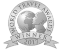 2017-world-travel-award